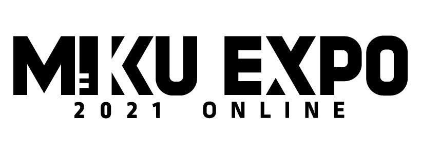 Miku Expo 2021